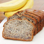 Banana_Bread_470x470