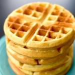 Waffles_470x470
