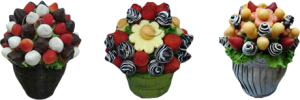 delicious-extras-chocflowers