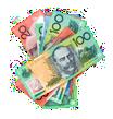 payment_cash