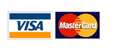 payment_credit