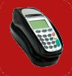 payment_eft